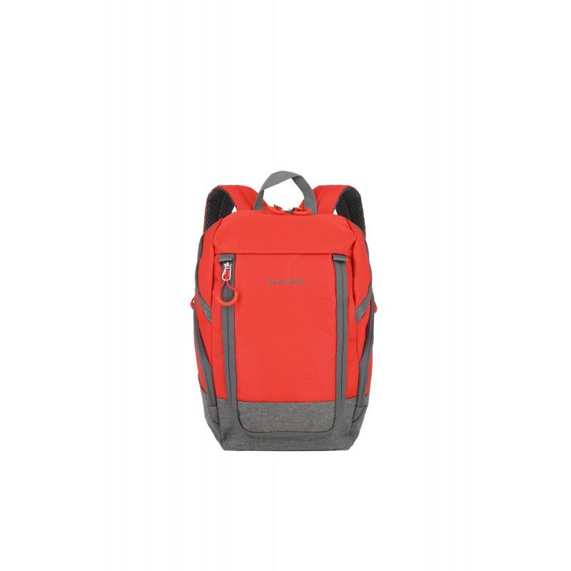 TRAVELITE Basics 96290