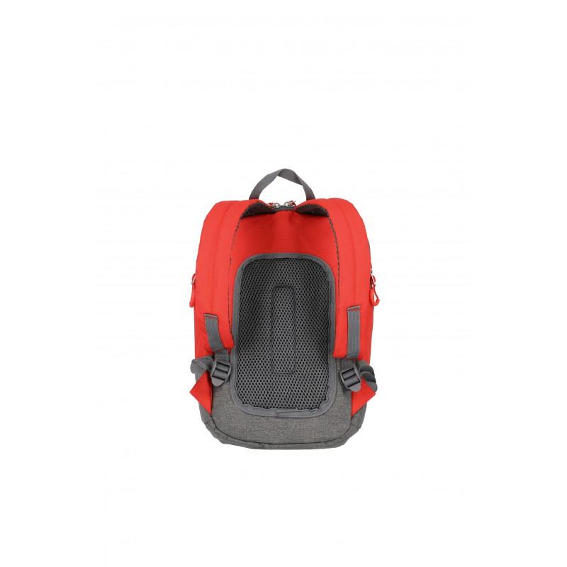 TRAVELITE Basics 96290 (2)