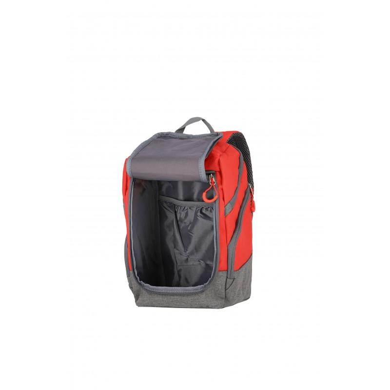 TRAVELITE Basics 96290 (3)
