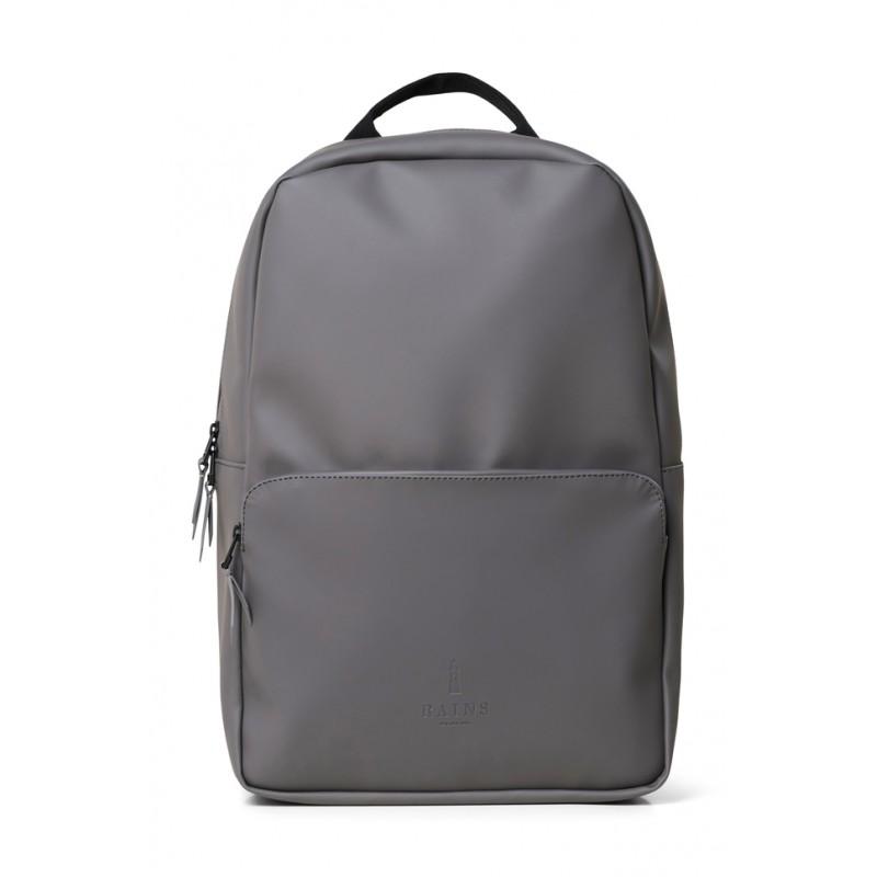 RAINS kuprinė Field Bag 1284