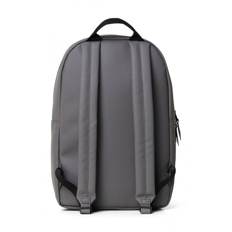 RAINS kuprinė Field Bag 1284 (1)