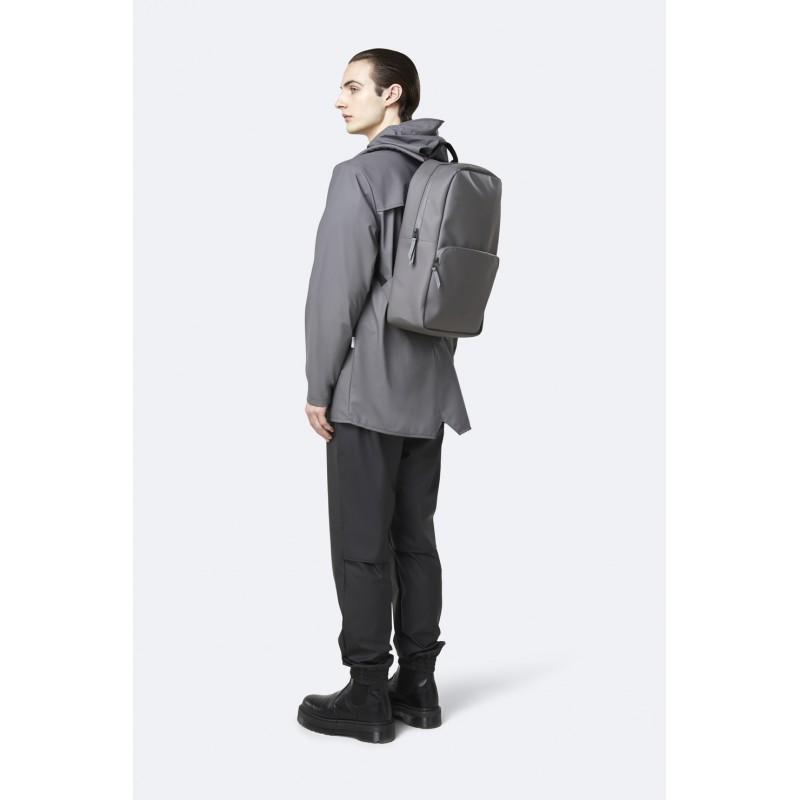 RAINS kuprinė Field Bag 1284 (4)