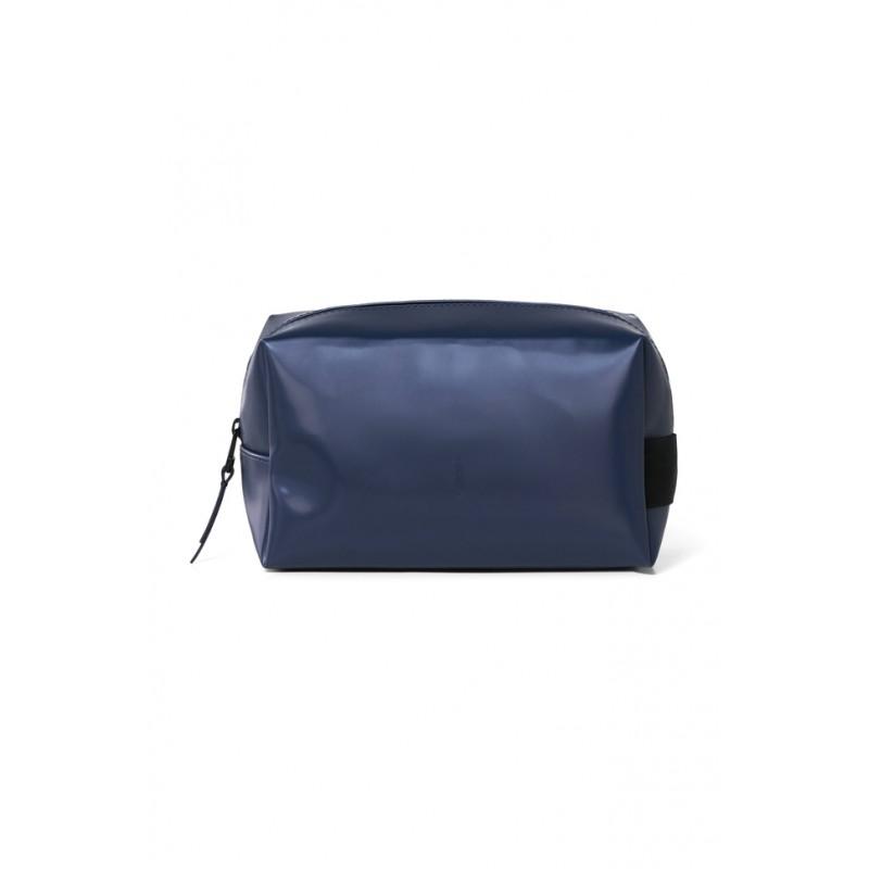 RAINS Wash Bag Small 1558