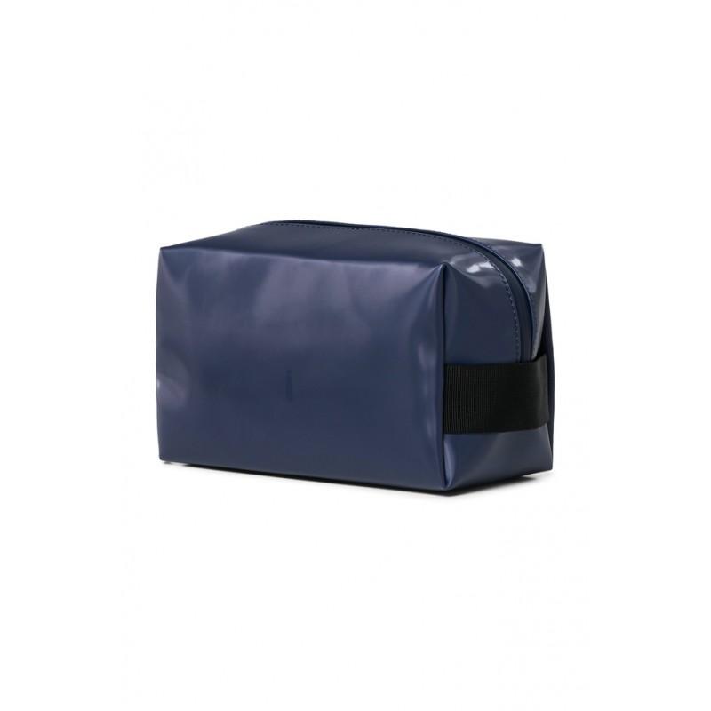 RAINS Wash Bag Small 1558 (1)
