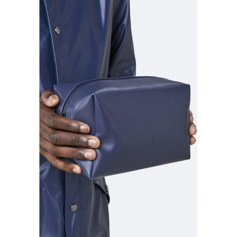 RAINS Wash Bag Small 1558 (4)