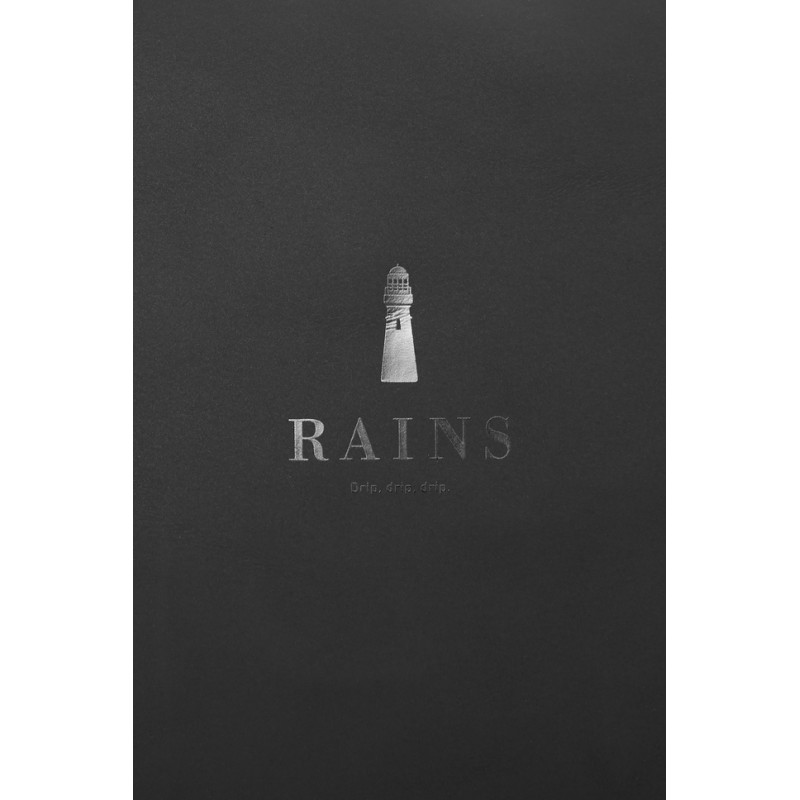 RAINS Cosmetic Bag 1560 (1)