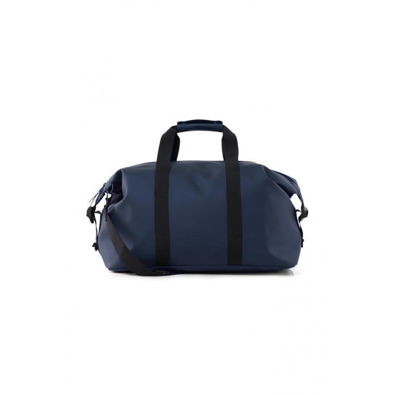 RAINS Weekend Bag 1320