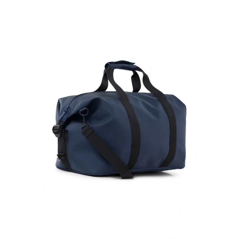 RAINS Weekend Bag 1320 (1)