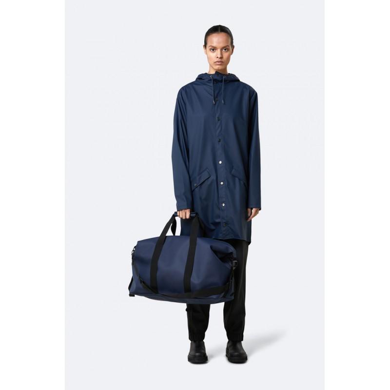 RAINS Weekend Bag 1320 (4)