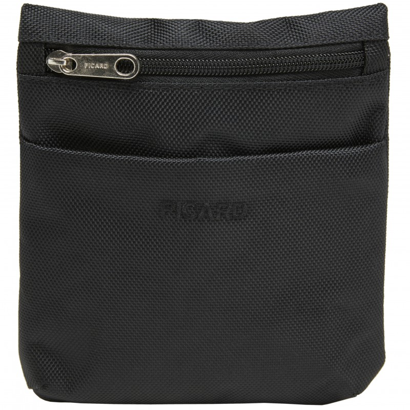 PICARD Travelkit2 7850