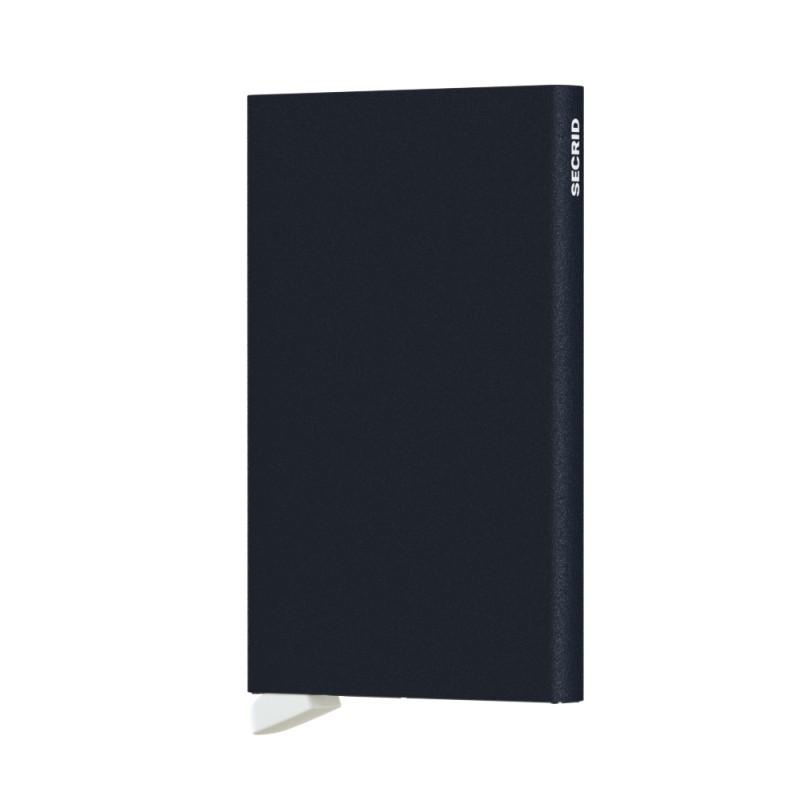 SECRID Cardprotector Powder (1)