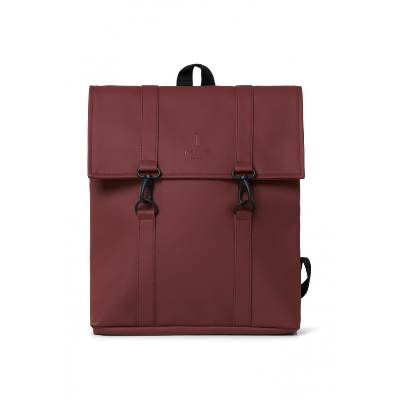 RAINS MSN Bag Mini 1357