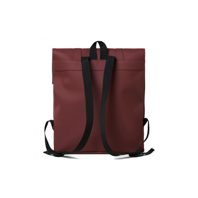 RAINS kuprinė MSN Bag Mini 1357 (1)