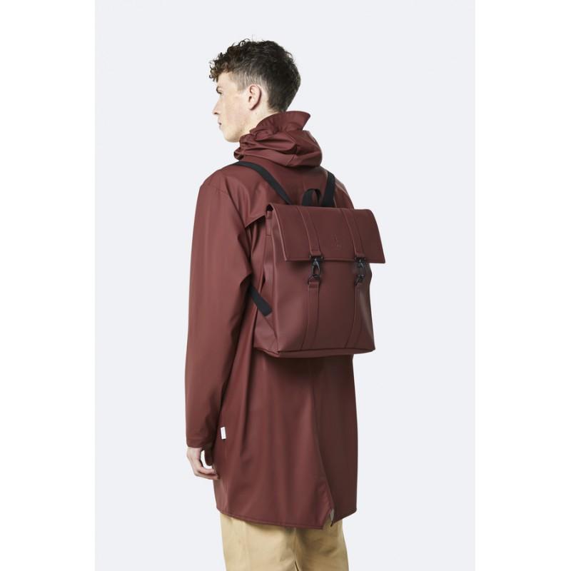 RAINS MSN Bag Mini 1357 (4)