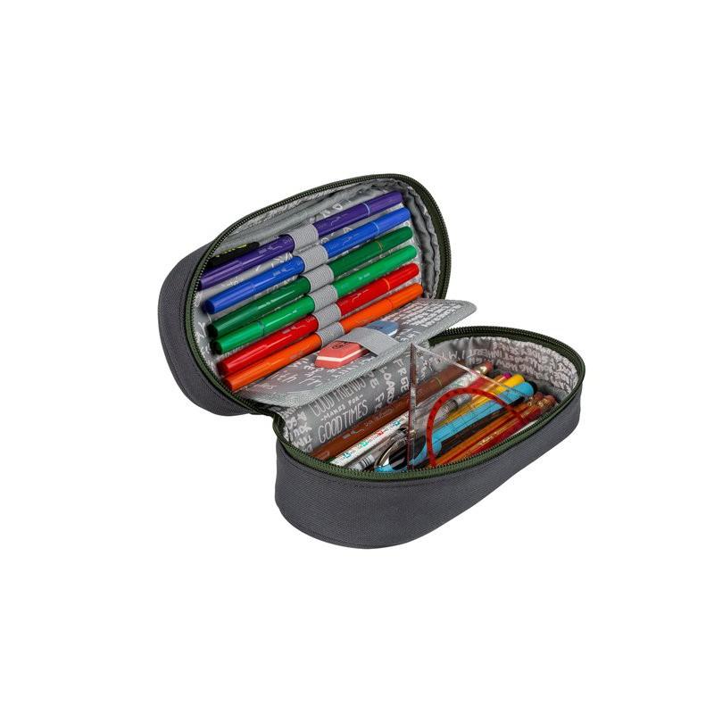NITRO Pencil Case 878001 (1)