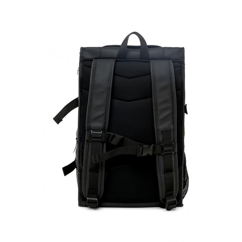 RAINS Mountaineer Bag 1315 (1)