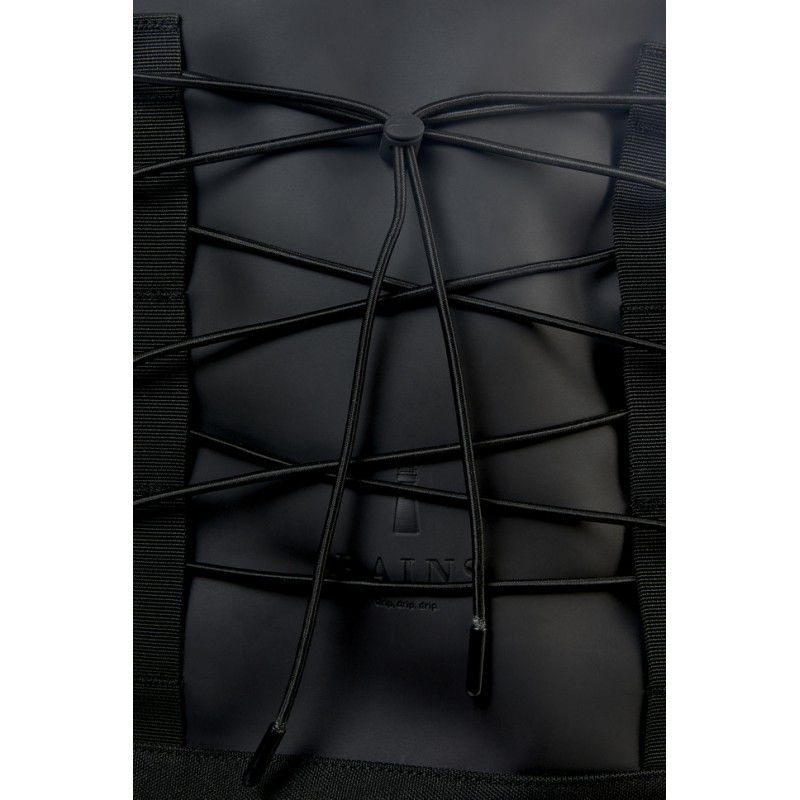RAINS Mountaineer Bag 1315 (3)