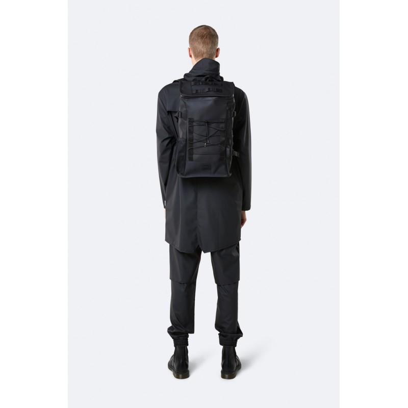 RAINS Mountaineer Bag 1315 (4)
