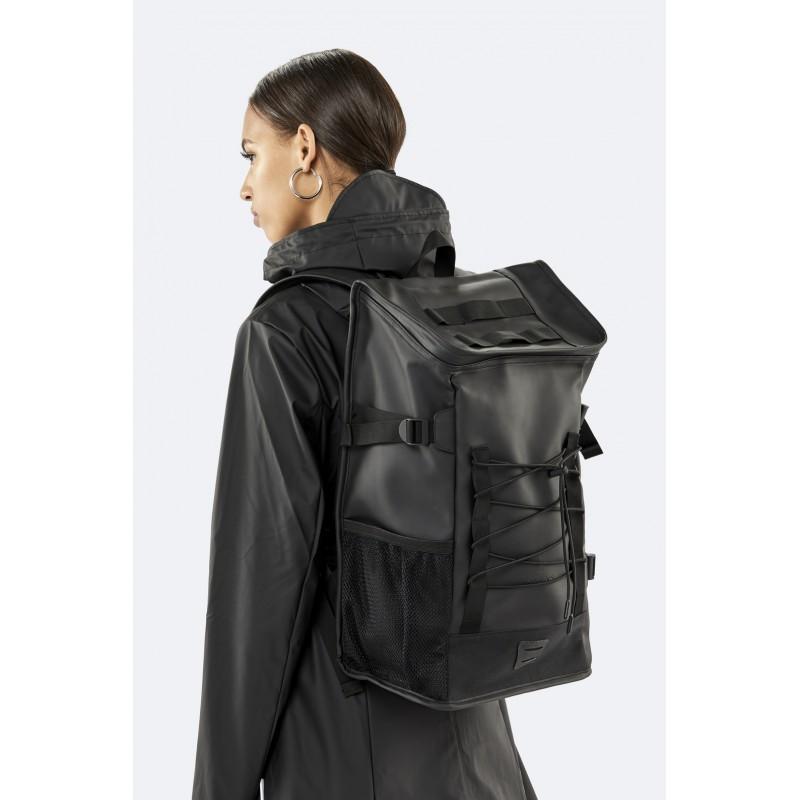 RAINS Mountaineer Bag 1315 (5)