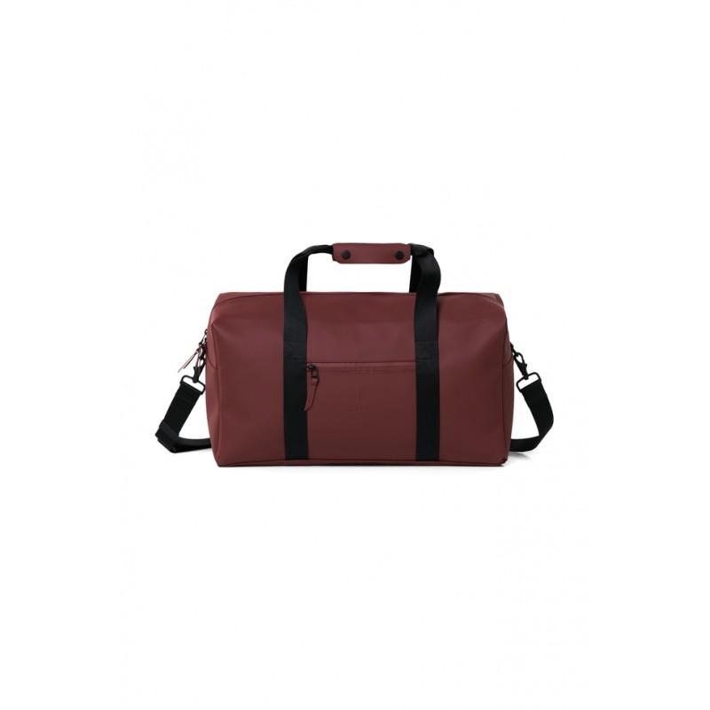 RAINS sporto krepšys Gym Bag 1338
