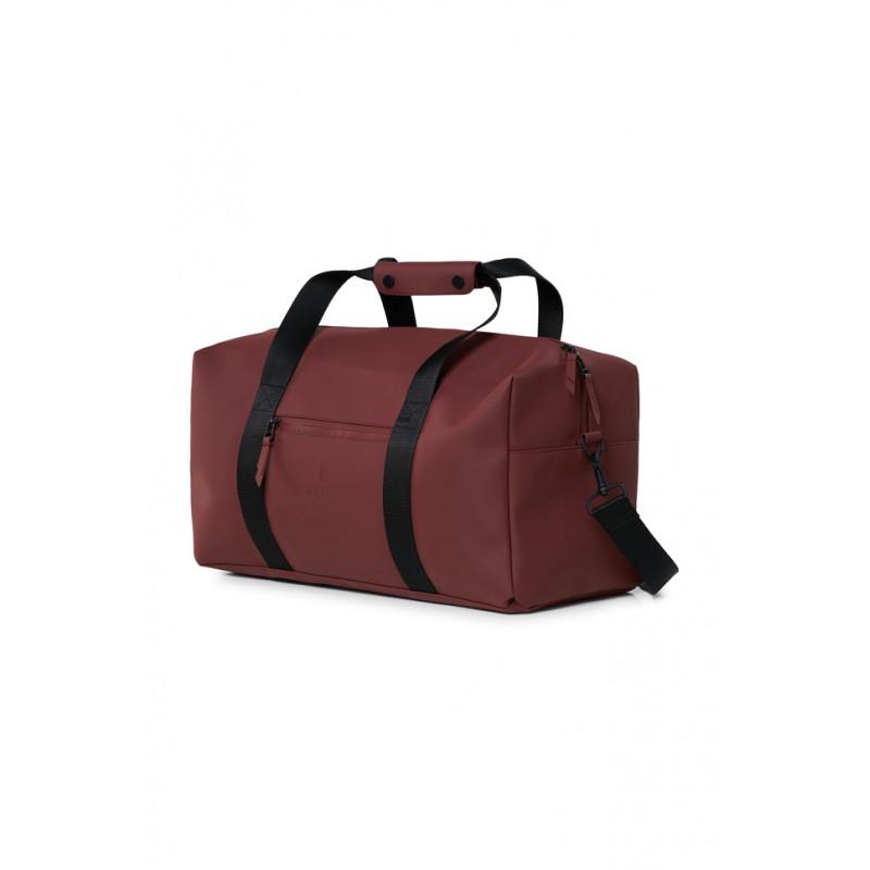 RAINS sporto krepšys Gym Bag 1338 (1)