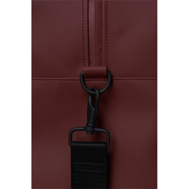 RAINS Gym Bag 1338 (2)