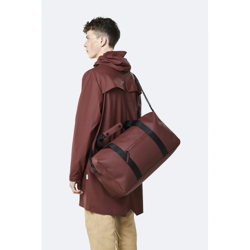 RAINS sporto krepšys Gym Bag 1338 (4)