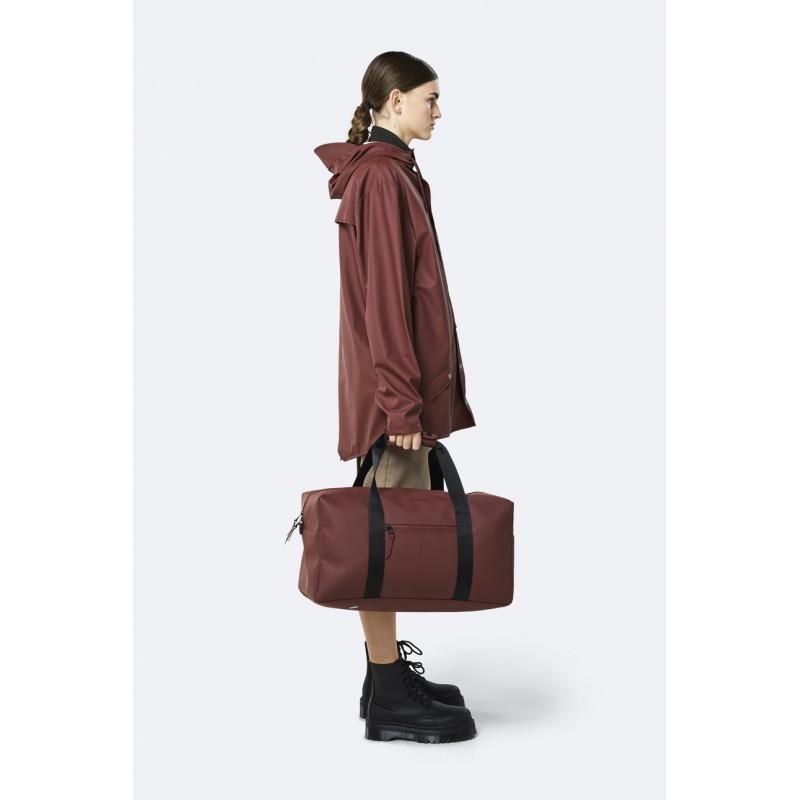 RAINS Gym Bag 1338 (5)