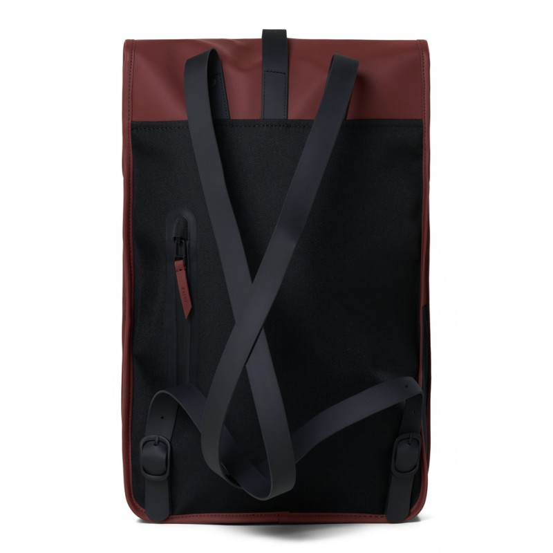 RAINS kuprinė Backpack 1220 (1)
