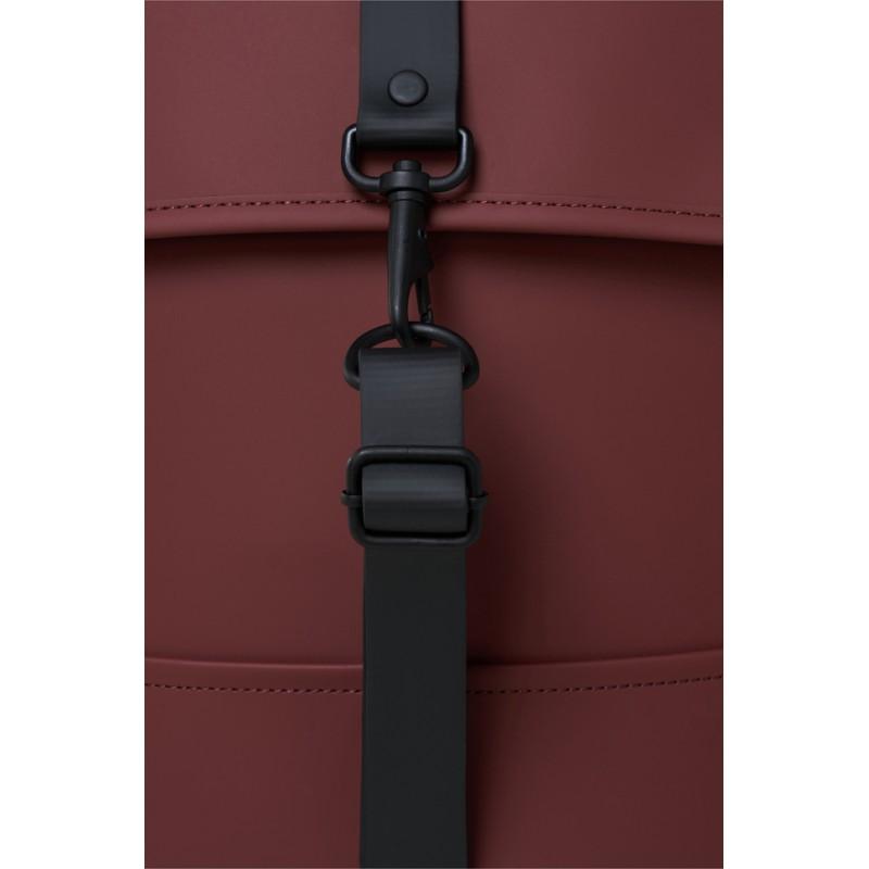 RAINS Backpack 1220 (2)