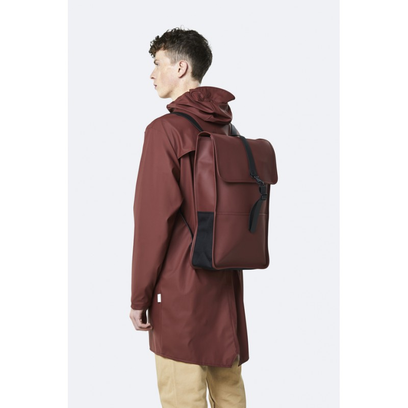 RAINS kuprinė Backpack 1220 (4)