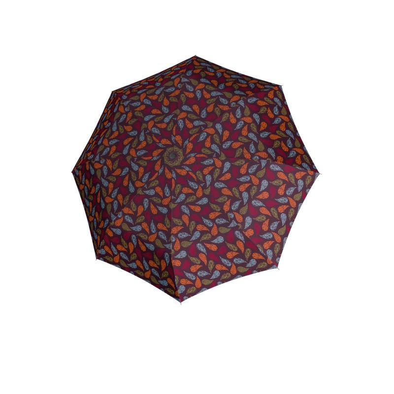 DOPPLER skėtis Magic Fiber Joy AD7441465J (1)
