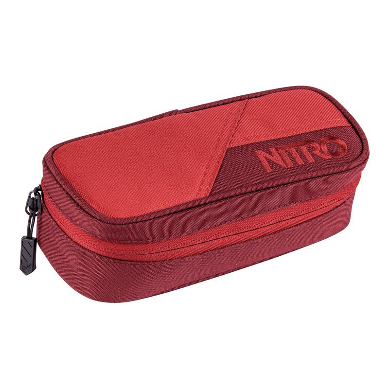 NITRO Pencil Case 878001