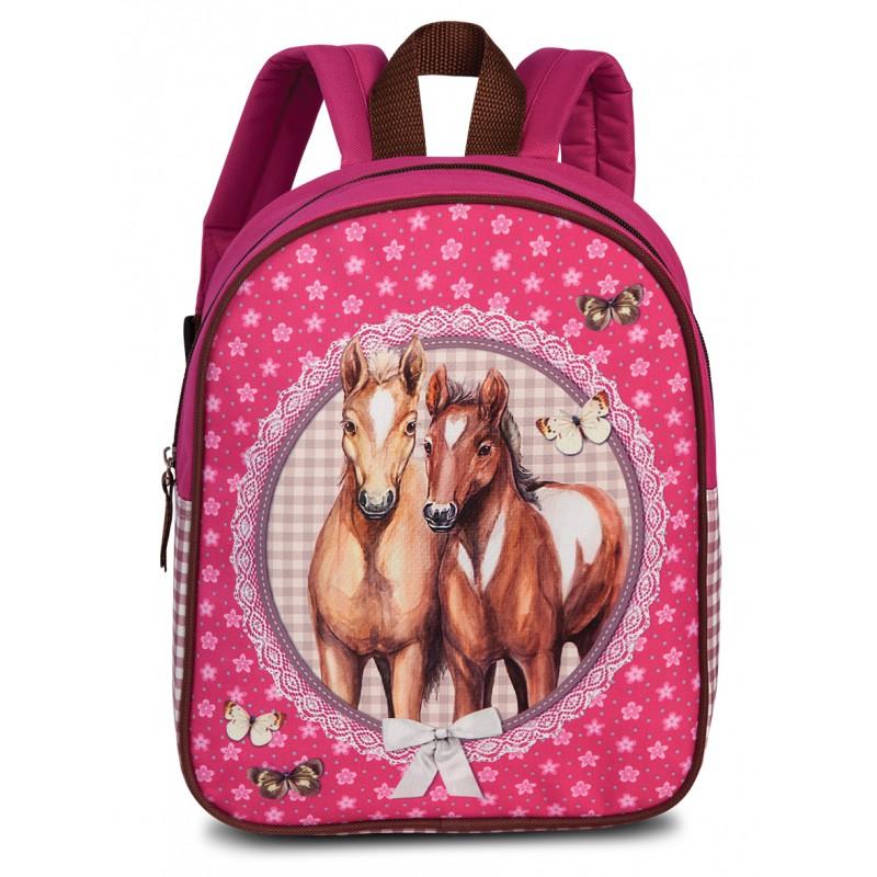 FABRIZIO Kids Horse 20549